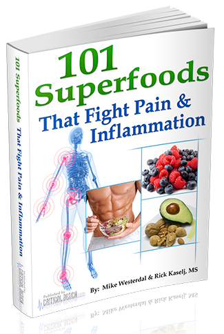 101-superfoods325-