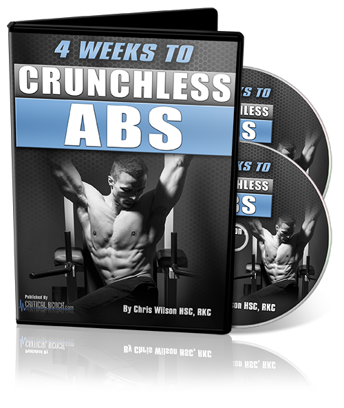 crunchless-abs-grouping