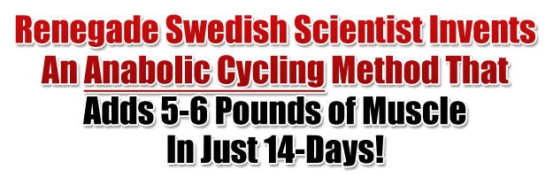 swedish-scientist