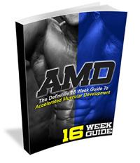amd-book