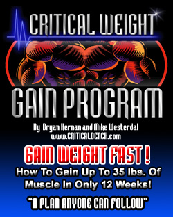 how-to-gain-weight-fast1