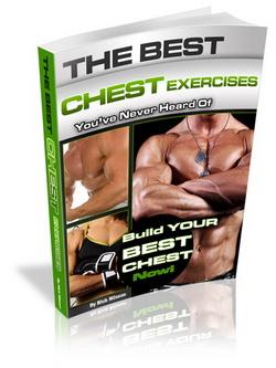 best_chest-250