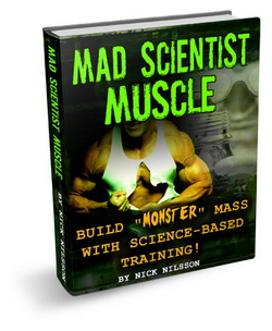 mad-scientist2501