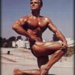 Top 10 Controversial Vince Gironda Beliefs