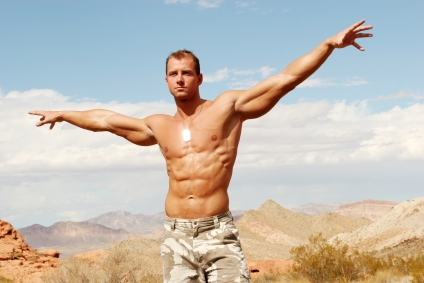 increase your testosterone bio availability