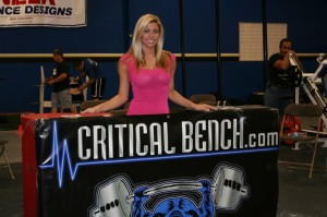 critical-bench-banner-3-apf-intramural-team