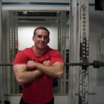 Free Webinar – How to Create A Strength & Conditioning Program