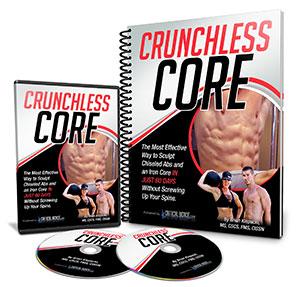 crunchless-core-3d