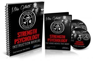 strength-psychology