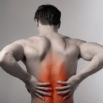 Review of the 7-Day Back Pain Cure
