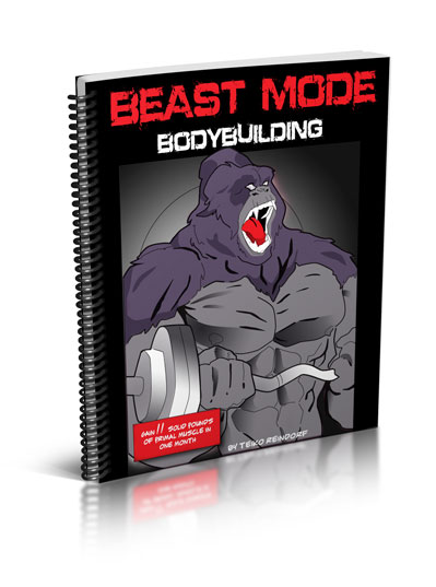 beastmodebodybuilding_small