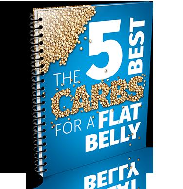 5-best-carbs-report