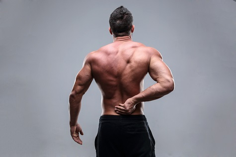 back-pain-article-size