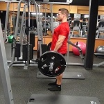Try THIS for a New Deadlift PR