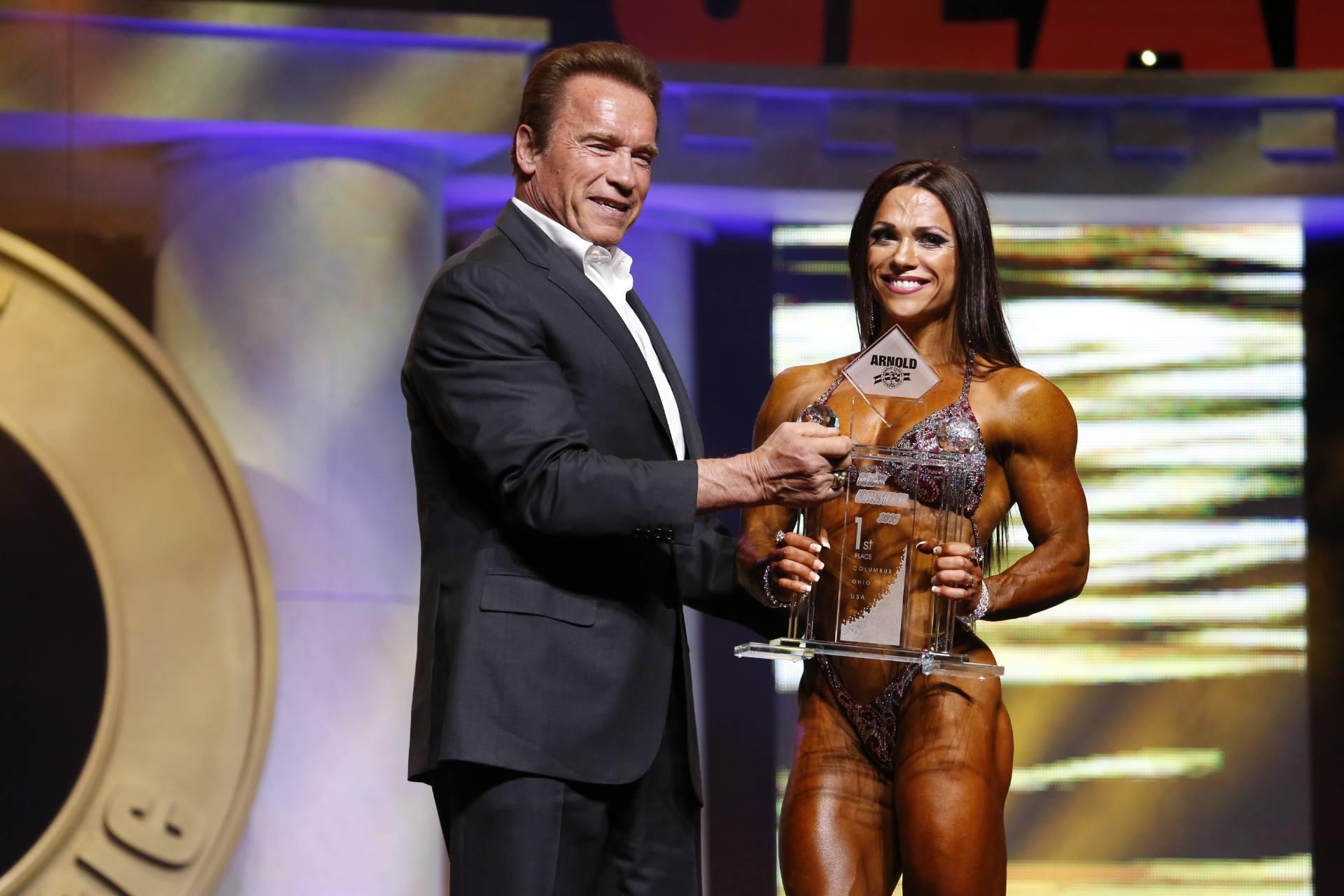 Arnold-winner2