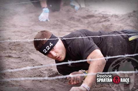 Chris Spartan-article