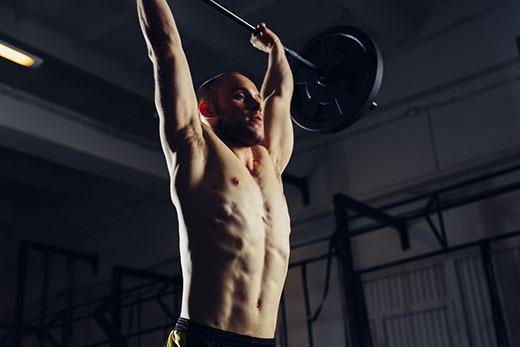 shoulder-workouts-3